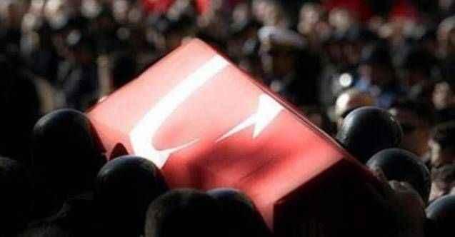 Mardin'den acı haber geldi! 1 şehit, 4 yaralı