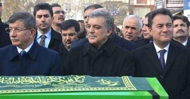 AK Parti'nin ağır topu: Bu partilerin kurulması CHP'yi iktidara taşır