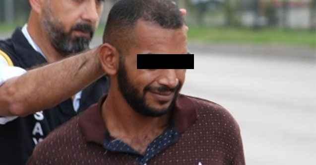 Alanya'da cinayetten yargılanan şarkıcı hakim karşısına çıktı!