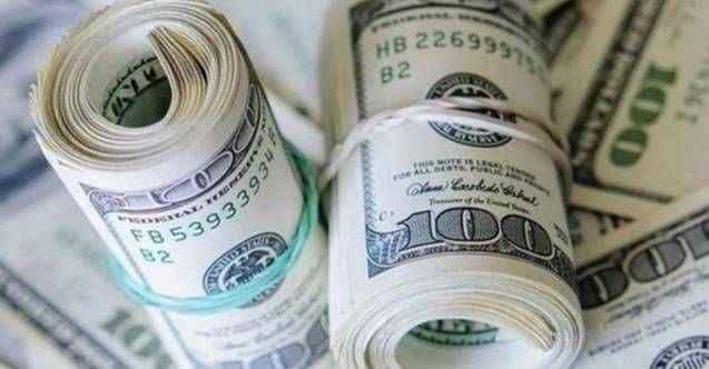 Dolar/TL ne kadar oldu? (08.08.2019)