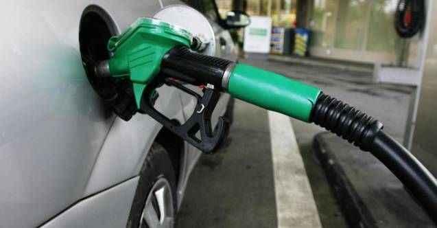 Araç sahipleri müjde! Benzin ve motorine bir büyük indirim daha geliyor