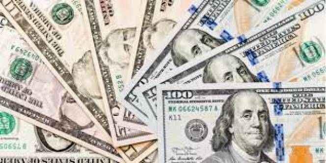 Dolar/TL ne kadar oldu? (09.08.2019)