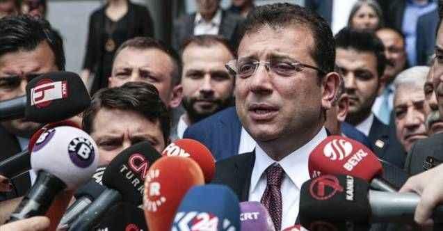 """""""AK Partili Yetkin'i neden yönetici olarak atadınız?"""" sorusuna yanıt"""