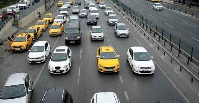 Araç sahipleri dikkat! Hukukçular uyardı: İade ve değişim hakkınız var