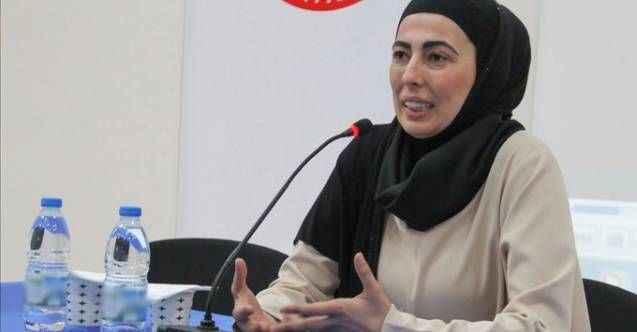 """Nihal Olçok'un """"Bahçeli idamı kaldırdı"""" çıkışına MHP'den yanıt"""