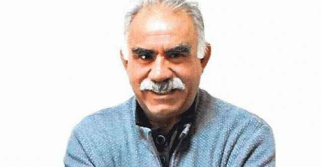 Abdullah Öcalan ailesiyle görüştürüldü