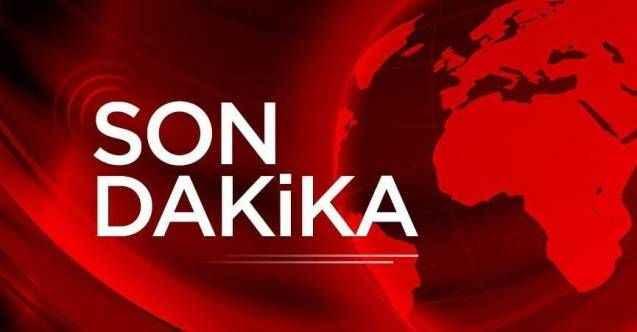 Kars'ta çatışma! Teröristler etkisiz hale getirildi