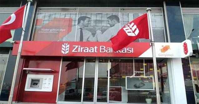 Ziraat Bankası, Venezüela Merkez Bankası ile ilişkilerini sonlandırdı