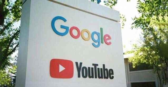 Bir grup LGBT içerik üreticisi, YouTube ve Google'a dava açıyor!