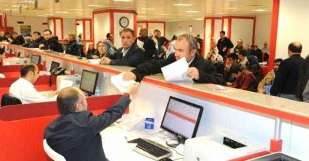 Memur-Sen'den hükümetin yeni zam teklifine ilişkin değerlendirme