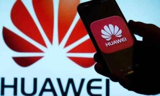 'ABD Huawei yasağını 90 gün erteleyecek'