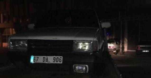Otomobili 5 bin lira, aldığı ceza 10 bin lira