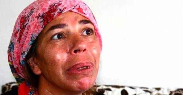 27 gündür kayıp olan kızın annesi: Ağaç altlarında ölüsünü arıyorum