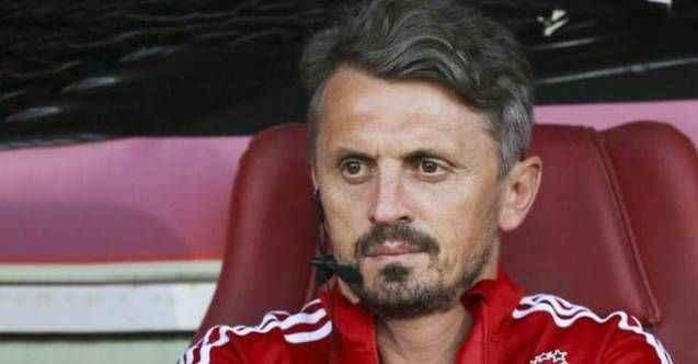 Beşiktaş'ta şok gelişme! Orhan Ak istifa etti