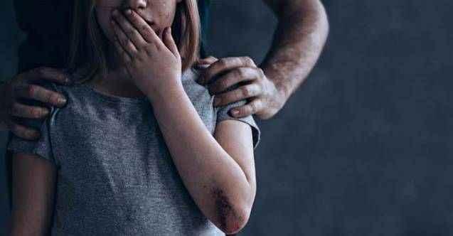 Aileler dikkat! Çocuğunuz bunu yapıyorsa istismara uğruyor olabilir