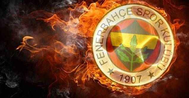 Fenerbahçe transferde sona geldi! Deneyimli isimle anlaşıldı
