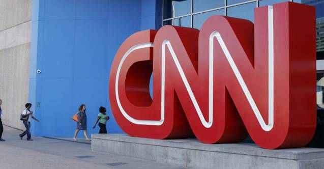 CNN Rusya'ya 200 bin ruble ceza