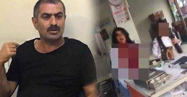 Türkiye'yi sarsan Emine Bulut cinayetinde katille ilgili yeni gelişme