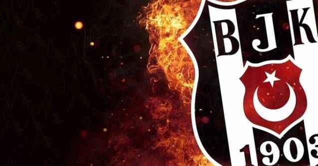 Beşiktaş'tan resmi Mehmet Ekici açıklaması geldi