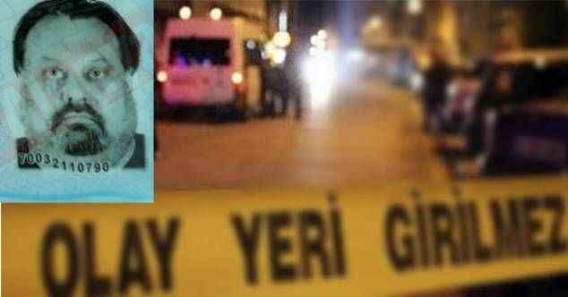 Alanya'da feci son! Polonyalı turist otel odasında ölü bulundu