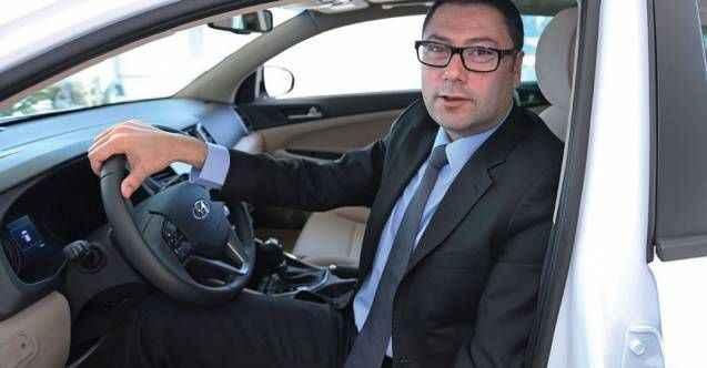 Otomobillerin periyodik bakımlarında yetkili servislerin önemi