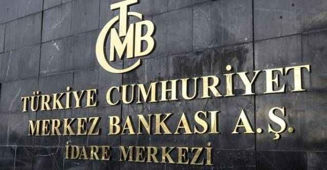 Merkez Bankası enflasyondaki düşüşün nedenini açıkladı