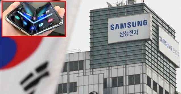 Samsung'un yeni ürününün fiyatını duyanlar, kulaklarına inanamıyor!