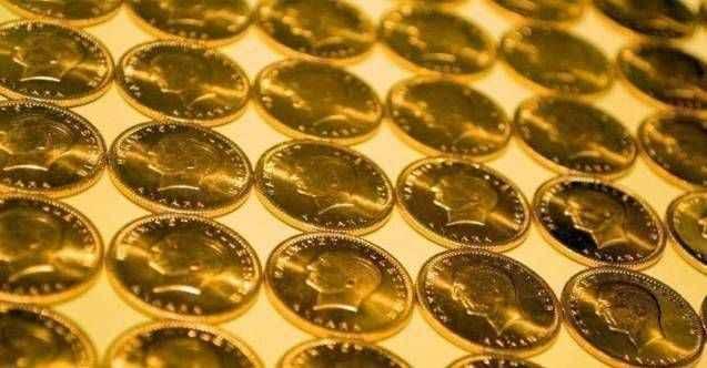 Altın fiyatları 11 Eylül: Gram ve çeyrek altın fiyatları ne kadar oldu?