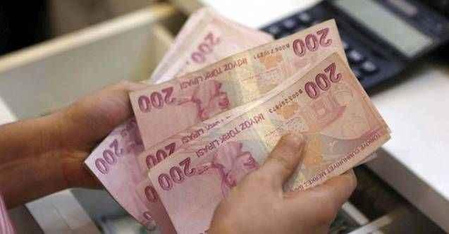 Milyonlar Ocak ayına kilitlendi! En düşük emekli maaşı ne kadar olacak?