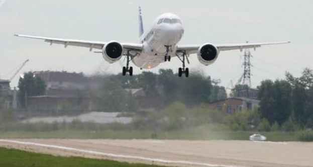 Antalya uçağının pilotundan 'Uçak kaçırıldı' çağrısı!