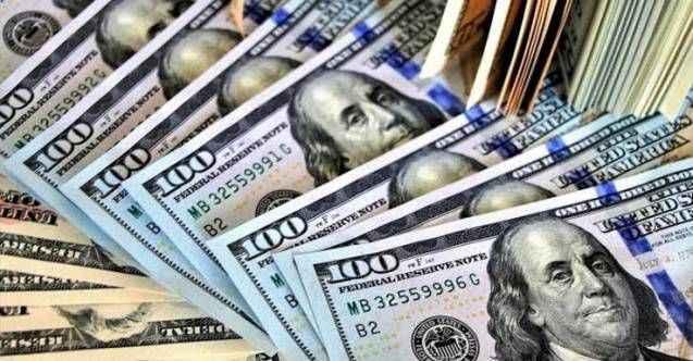Dolar/TL ne kadar oldu? (18.09.2019)