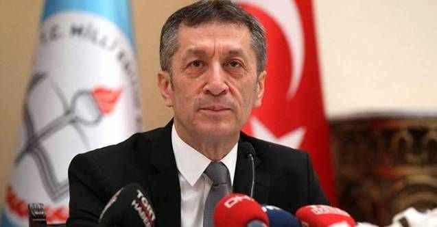 MHP'den MEB'e 'Kürtler' itirazı: Gereği yapılsın