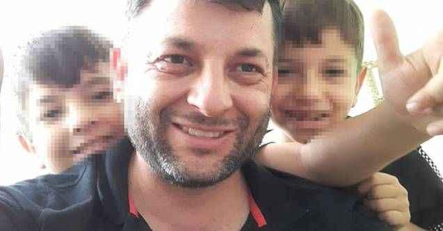 Oğlunu Alanya'daki annesinden icra yoluyla alan baba sessizliğini bozdu!