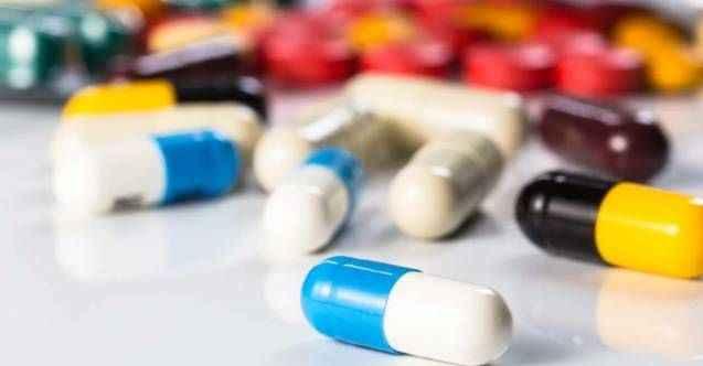 Bilim insanları: Antibiyotik kullanımı ile kalp rahatsızlıkları arasında bağlantı var