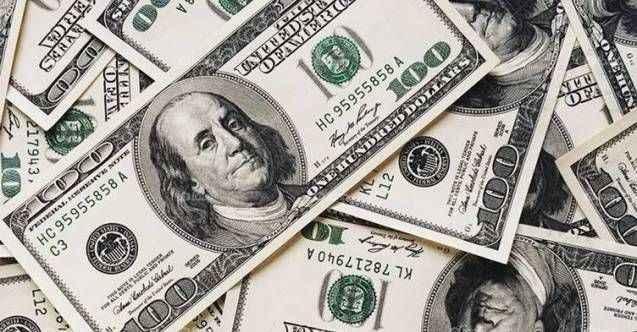 Dolar ne kadar oldu? (23.09.2019)