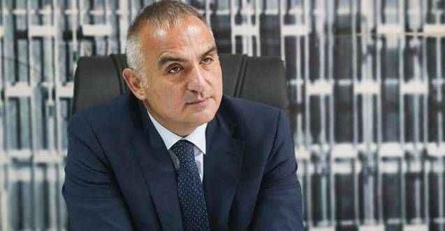 Alanya'dan Bakan Ersoy'a çağrı: 'Acil eylem planı' hazırlanmalı!