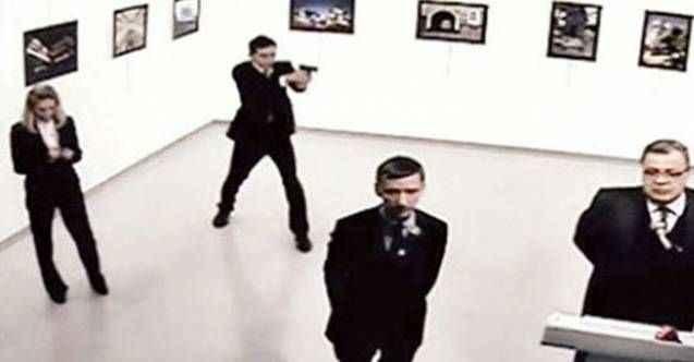FETÖ, Karlov suikasti tetikçisinin 'abi'sini cezaevinde susturdu