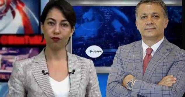 Sakın kaçırmayın! İstanbul depreminde yaşananlar Dim TV Ana Haber'de