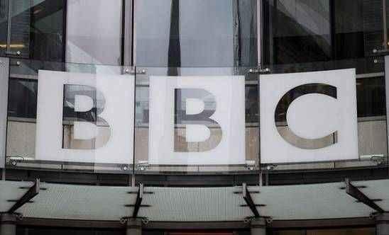 İngiltere'de BBC'ye ırkçılık tepkisi