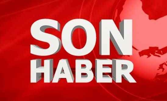 MHP lideri Devlet Bahçeli'den sert sözler