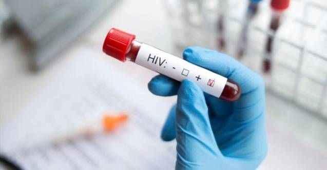 Sağlıkçıların enjektöründen yüzlerce kişiye HIV virüsü bulaştı