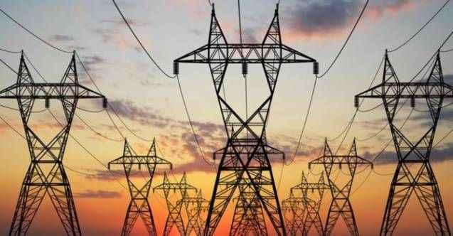 EPDK Başkanı Yılmaz açıkladı: Elektrik için 'bonus sistemi' geliyor
