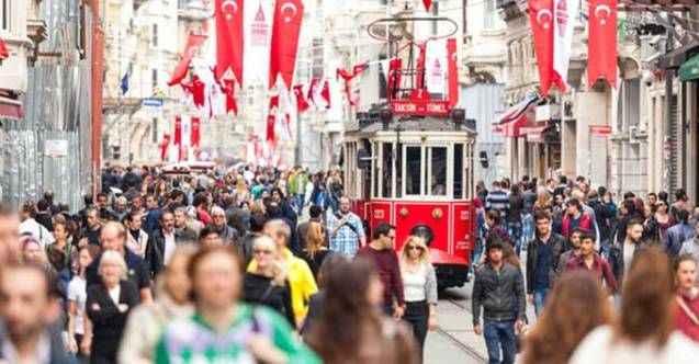 Rakamlar açıklandı! İşte Türkiye'deki işsiz sayısı