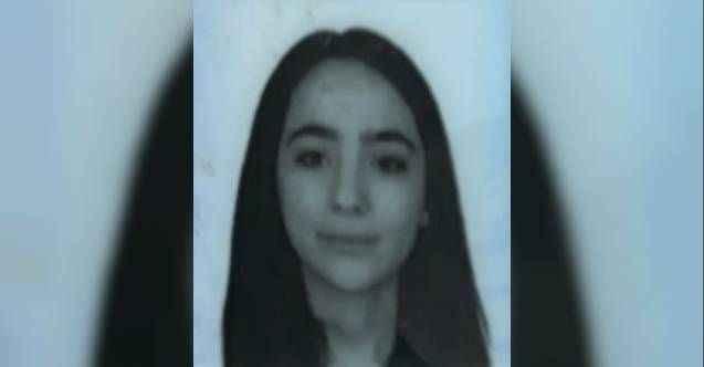 Alanya'da 19 yaşındaki genç kız denizde boğuldu