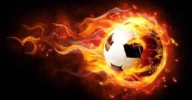 Türkiye Futbol Federasyonu, 3 kulübün puanını resmen sildi!