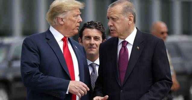 """Yunan basını """"Türkiye zafer kazandı"""" manşetleriyle çıktı"""