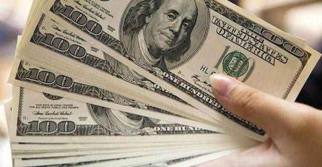 Enflasyon ve dolar tahminini açıklandı