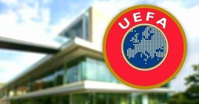 UEFA kararını verdi! İki ülke ekipleri artık karşılaşmayacak