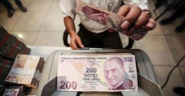 Sanayi Bakanı duyurdu: Başvuran 50 bin lira alacak