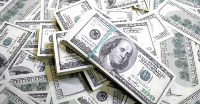 Dolar güne hareketli başladı! İşte son durum